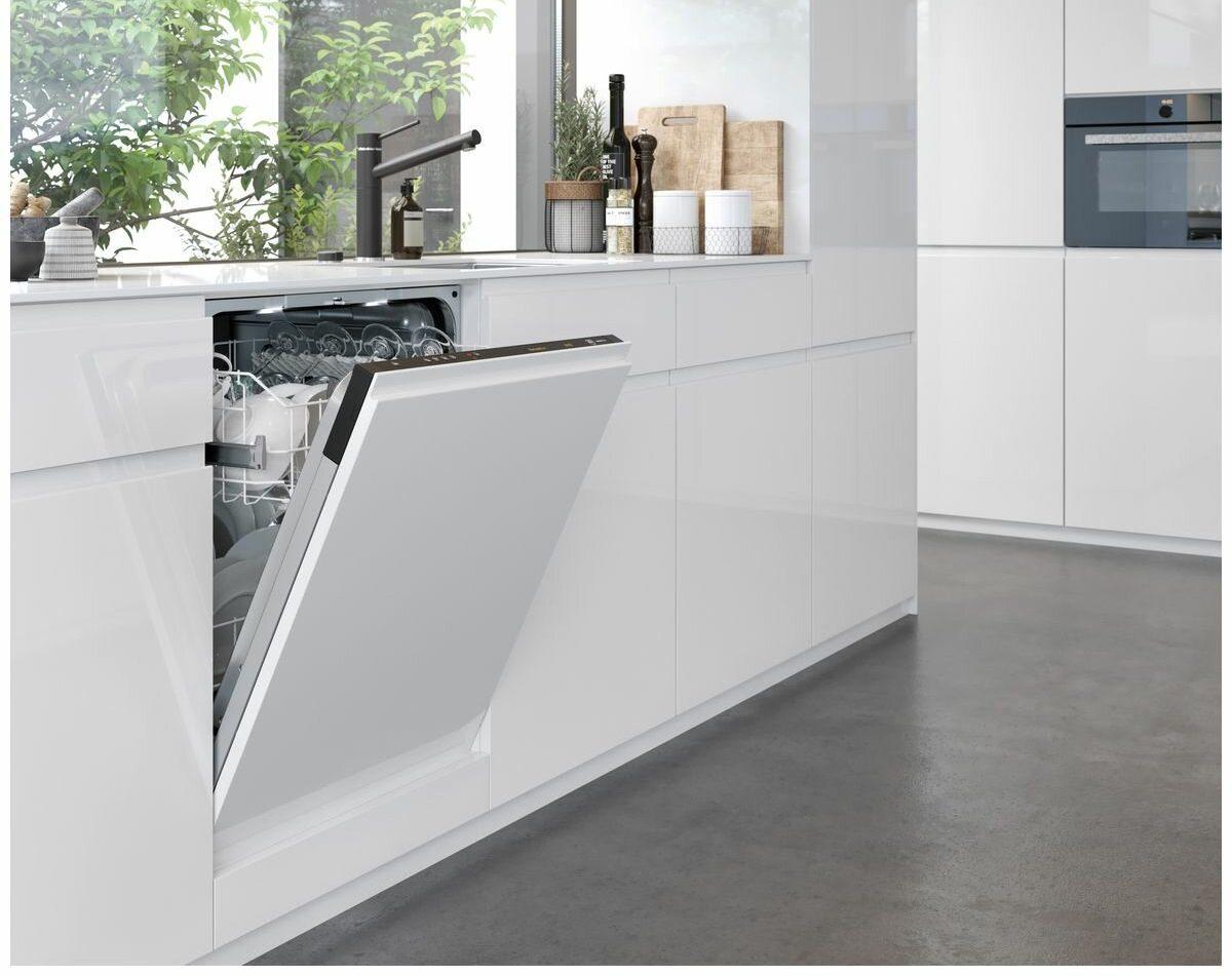 AdoraDish V2000 Dishwasher