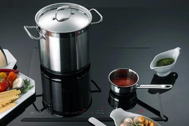 Induction CookTop V4000