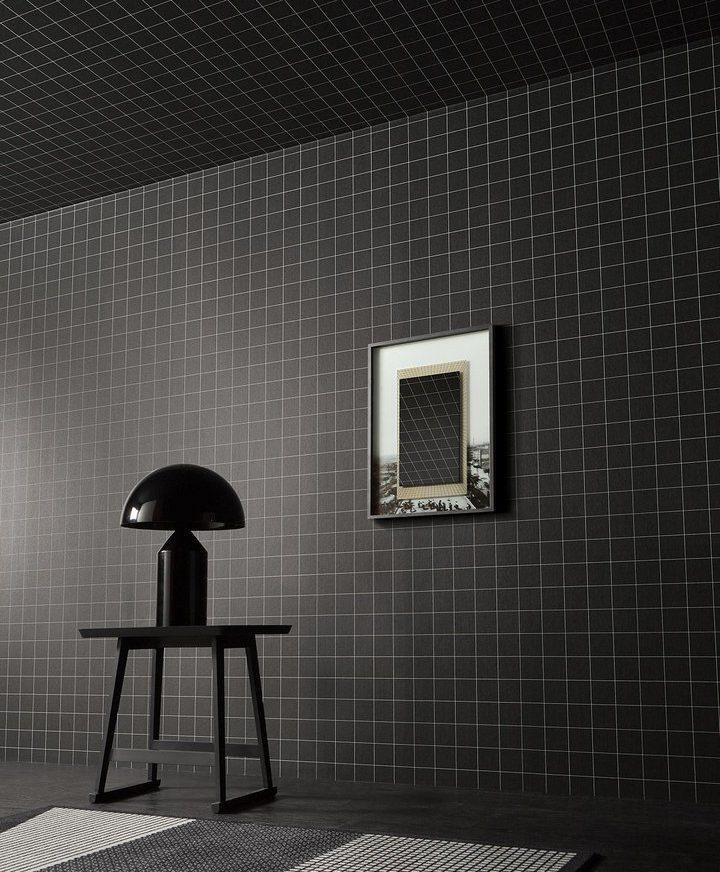 Tralerighe Wallpaper